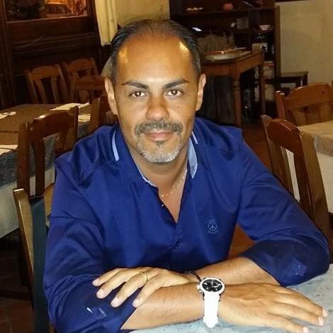 Giuseppe Sciuto
