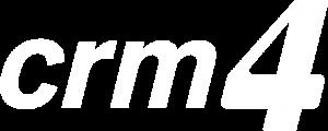 crm4_marchio_negativo--